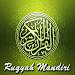 Download Cara Ruqyah Mandiri Syariah 1.0 APK
