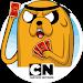Download Card Wars - Adventure Time 1.11.0 APK