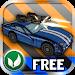 Download Cars And Guns 3D FREE 1.70 APK