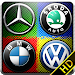 Download Cars Logos Quiz HD 2.0.7 APK
