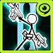 Download Cartoon Wars 2 1.1.2 APK
