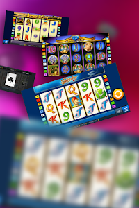 Download Casino Club Slot Machines 1.2 APK