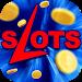 Download Casino Lucky Slots Online 1.4 APK