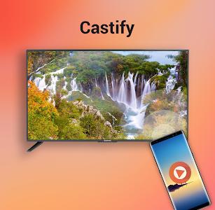 Download Cast to TV & Chromecast 5.229 APK