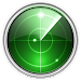 Download Catch the WiFi thief 5.6 APK