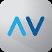 Download CellaVision® CellAtlas 2.0.32 APK