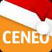 Download Ceneo - zakupy i promocje 3.25.4.2 APK