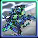 Download Ceratosaurus - Dino Robot 1.22.0 APK
