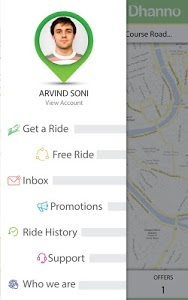 Download Dhanno 1.26 APK