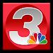 Download Channel 3 Eyewitness News 3.11.0 APK