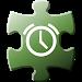 Download Chaos Calendar 1.3 APK