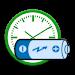Download Charging Time 3.3.1 APK