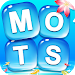 Download Charme des Mots 1.0.57 APK