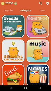 Download Chayen - charades word guess party 4.0.5 APK