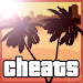 Download Cheat Codes GTA Vice City 6 APK