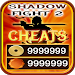 Download Cheat For Shadow Fight 2 prank 1.0.1 APK