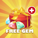 Download Cheat Tool for Clash of Clan Gem Generator Prank 1.0.0 APK