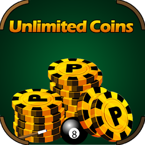 Download Cheats : 8 Ball Pool Coins 1.1 APK
