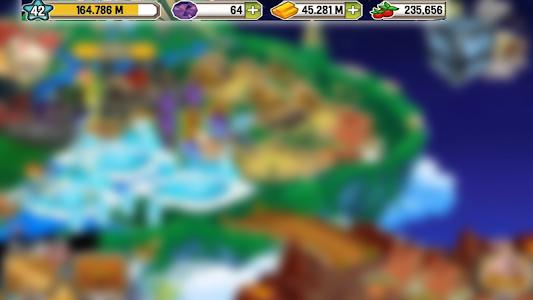 Download Cheats: Dragon City  1.0 APK