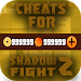 Download Cheats For Shadow Fight 2 Prank! 1.1.0 APK