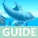 Download Cheats Hungry Shark Evolution 2.9.1 APK