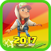Download Cheats Subway Surfers 2017 1.0 APK