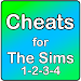 Download Cheats - The Sims games 1.1.3 APK