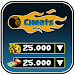 Download Cheats for 8 Ball Pool 1.1 APK