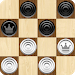 Download Checkers 2.5 APK