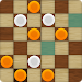 Download Checkers 2018 - Classic Board Game 2.2.0 APK