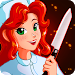 Chef Rescue - Cooking & Restaurant Management Game