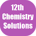 Download Chemistry Answers 12 for NCERT 1.4 APK