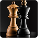 Download Chess 2.4.9 APK