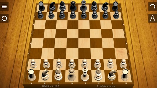 Download Chess 2.4.8 APK
