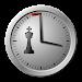 Download Chess Clock 3.1.1 APK