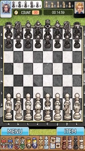 Download Chess Master King 18.09.04 APK