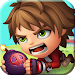 Download Chibi Bomber 1.4.3 APK