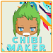 Download Chibi Maker 2.1 APK
