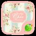 Download Chic GO Keyboard Theme & Emoji 3.2 APK
