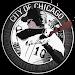 Download Chicago Baseball - Sox Edition 3.6.5 APK