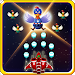 Download Chicken Shoot Galaxy Invaders! 1.1 APK