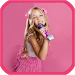 Download Children Karaoke: 5.0.0 APK