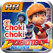 Download Choki Choki Boboiboy Galaxy 1.9 APK