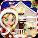 Download Christmas Dollhouse Games ? 6.0.1 APK