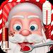 Download Christmas Kids Hospital 38.1.3 APK