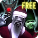 Download Christmas Night Shift - Five Nights Survival 1.4 APK