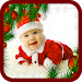 Download Christmas Photo Frame 1.5 APK
