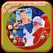 Download Christmas Snow Frames New 1.3 APK