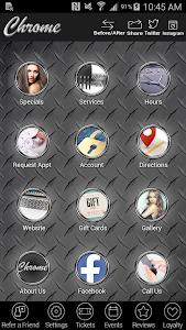 Download Chrome Salon 1.4 APK