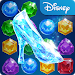Download Cinderella Free Fall 2.10.0 APK